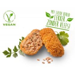 Kroket vegan 1x20 st. (80 gr.)