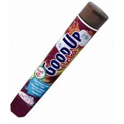 Push up cola 1x24 st. (110 ml.)