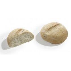 Bagnat fiber rich wit 1x50 st. (110 gr.)