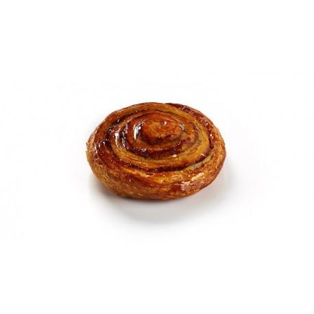 Cinnamon swirl 1x48 st. (85 gr.)