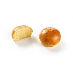 Mini brioche bun 1x110 st. (10 gr.)