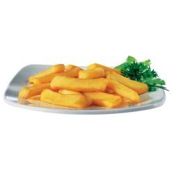 Frites vers steak 10/18 2x5 kg