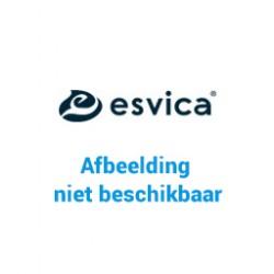Vierkant broodje wit 1x75 st. (80 gr.)