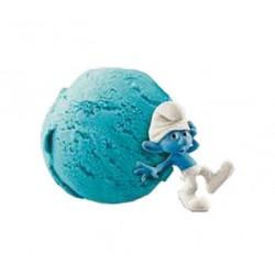 IJs azzurro 1x5 ltr. (BASIC)