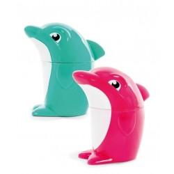 Dolphin 1x12 st. (115 ml.)