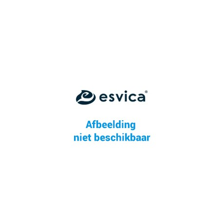 Almond cookie with butter 1x48 st. (105 gr.)