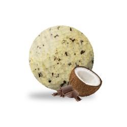 IJs kokosnoot 1x5 ltr. (BASIC)
